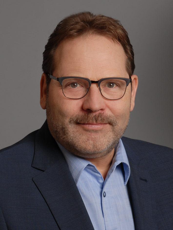 Thomas Lacker, bisheriger Geschäftsführer der Introbest GmbH & Co. KG, wird mit sofortiger Wirkung Betriebsleiter.