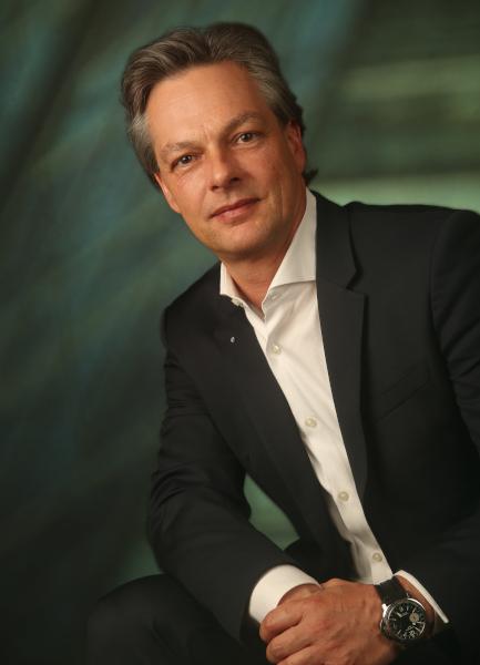 """""""Es ist sehr wichtig, sich achtsam und lernfähig den jeweiligen Bedürfnissen anzupassen und keine Signale aus dem Markt zu vernachlässigen.""""   Ing. Andreas Lippitsch, Managing Director Axflow Österreich."""