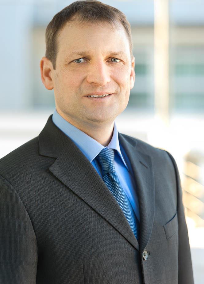 Hannes Heckner, Gründer und CEO der mobileX AG über Augmented Reality-Anwendungen in Service und Instandhaltung.
