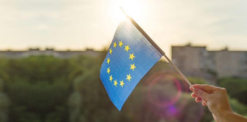 Die ewige Frage nach dem EU-Beitritt der Ex-Jugoslawien-Länder beschäftigt die Verantwortlichen höchstwahrscheinlich noch länger.
