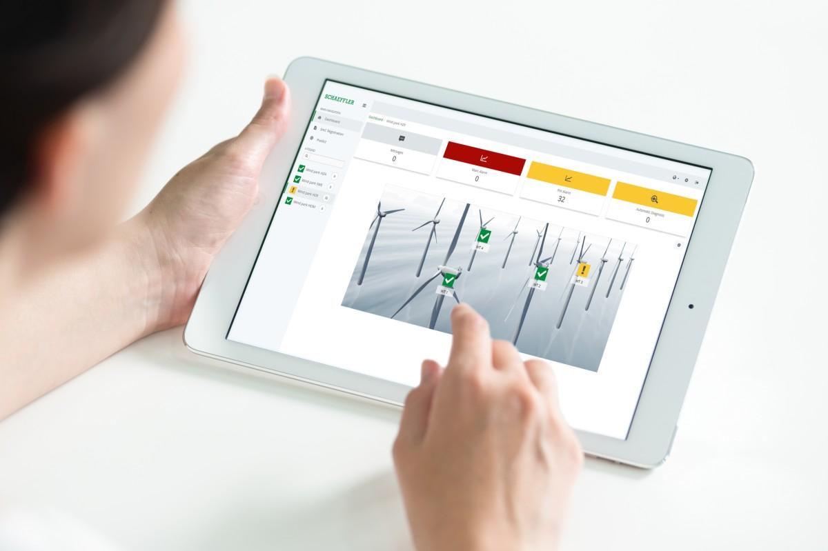 schaeffler-digitalisierung-service-plattform_rwd_1200
